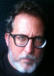 Bill Orcutt pictures