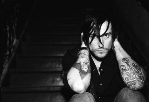 Butch Walker pictures