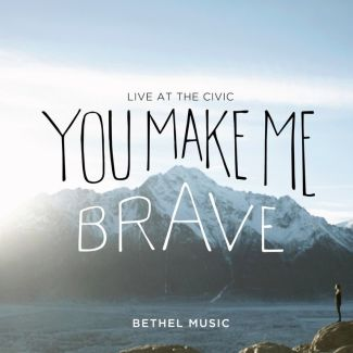 Bethel Music pictures