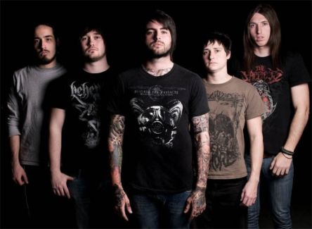 Aversions Crown pictures