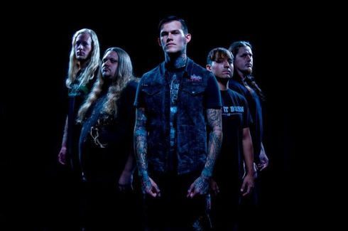 Carnifex pictures