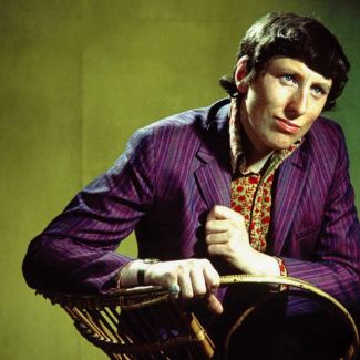 Chris Farlowe pictures