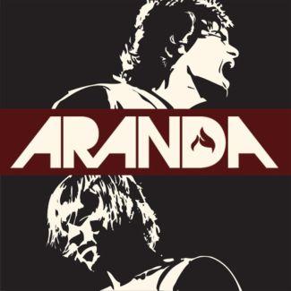 Aranda pictures