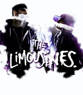 The Limousines pictures