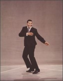 Chubby Checker pictures