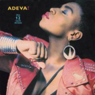 Adeva pictures