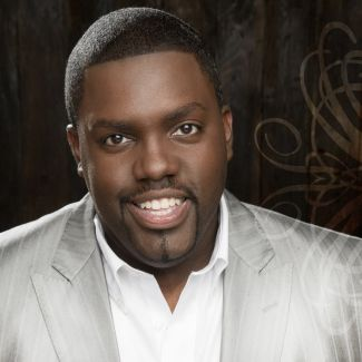 William McDowell pictures