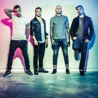 Hedley pictures