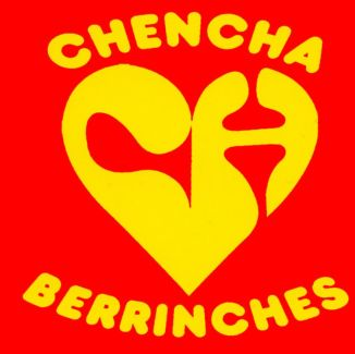 Chencha Berrinches pictures