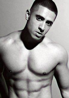 Jay Sean pictures