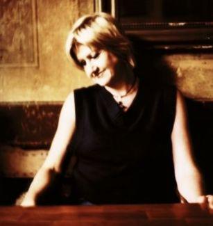 Anne Grete Preus pictures
