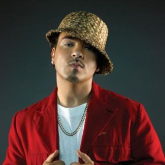 Baby Bash pictures