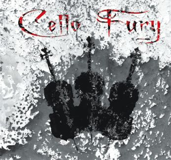 Cello Fury pictures