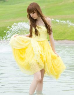 ChouCho pictures