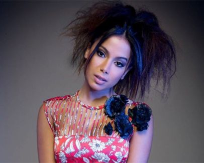 Anitta pictures