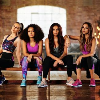 Little Mix pictures