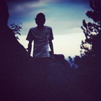 Chaz Knapp pictures