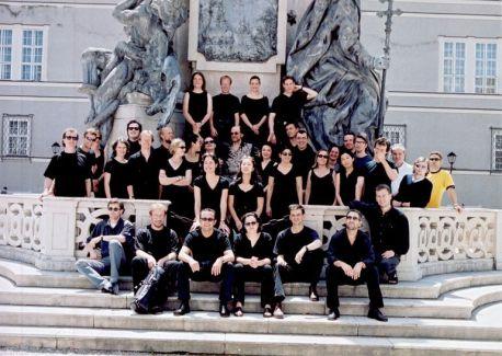 Camerata Salzburg pictures
