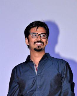 Amit Trivedi pictures