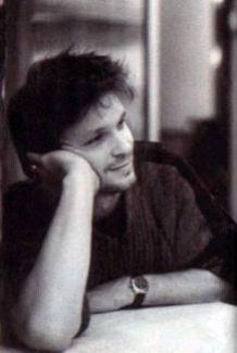 Bertrand Cantat pictures