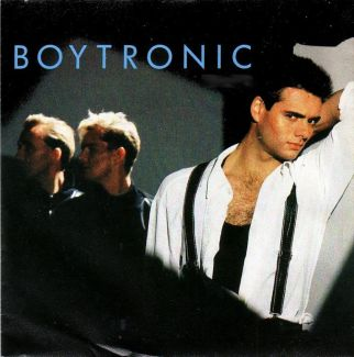 Boytronic pictures