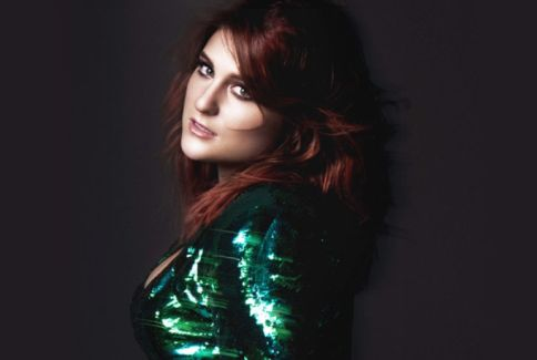 Meghan Trainor pictures