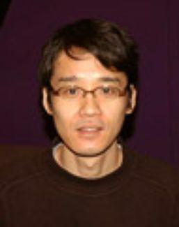 Naoshi Mizuta pictures