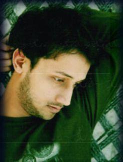 Atif Aslam pictures