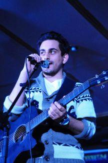 Bilal Khan pictures