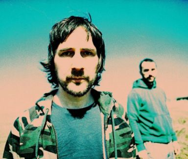 Boards of Canada pictures