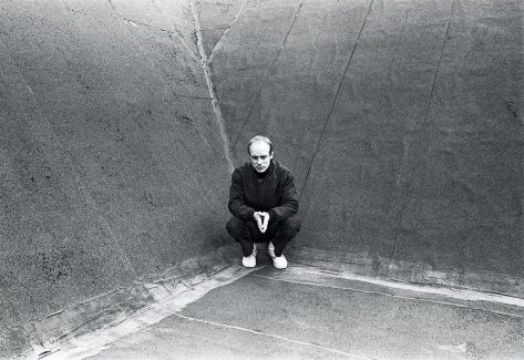 Brian Eno pictures