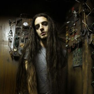 Bassnectar pictures