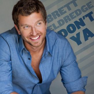 Brett Eldredge pictures