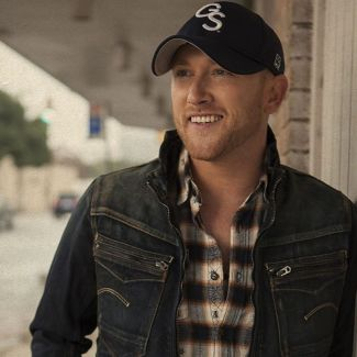 Cole Swindell pictures