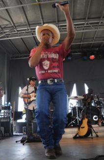 Neal McCoy pictures