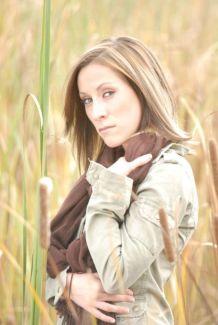 Amanda Wilkinson pictures