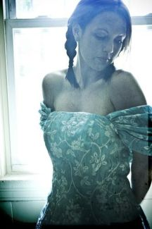 Amanda Shires pictures