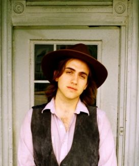 Andrew Combs pictures