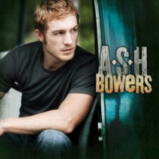 Ash Bowers pictures