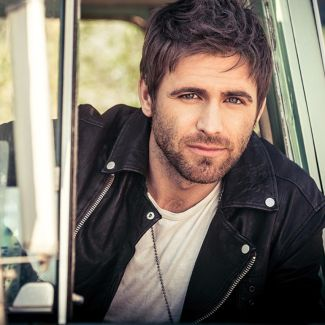 Canaan Smith pictures