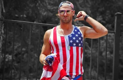 Chase Rice pictures