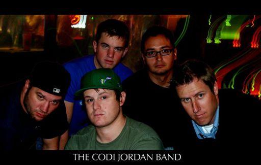Codi Jordan pictures