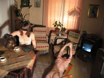 Eleanoora Rosenholm pictures