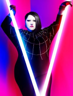 Beth Ditto pictures