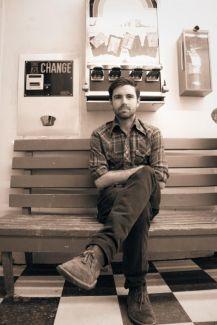 Bryan John Appleby pictures