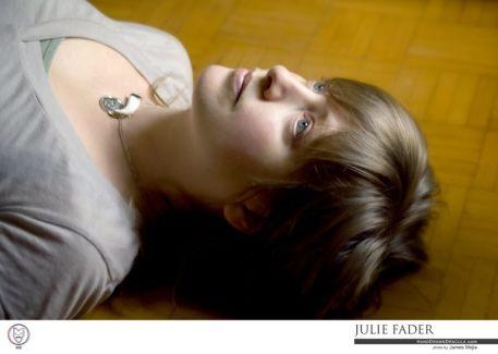 Julie Fader pictures