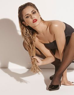 Cheryl pictures
