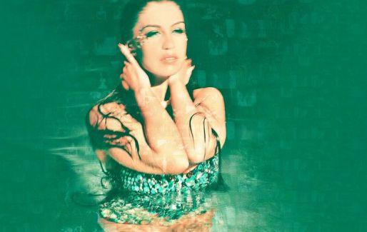 Mia Martina pictures