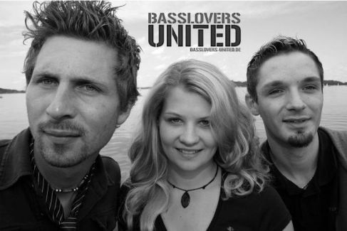 Basslovers United pictures