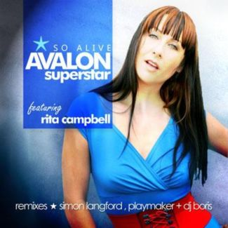 Avalon Superstar pictures